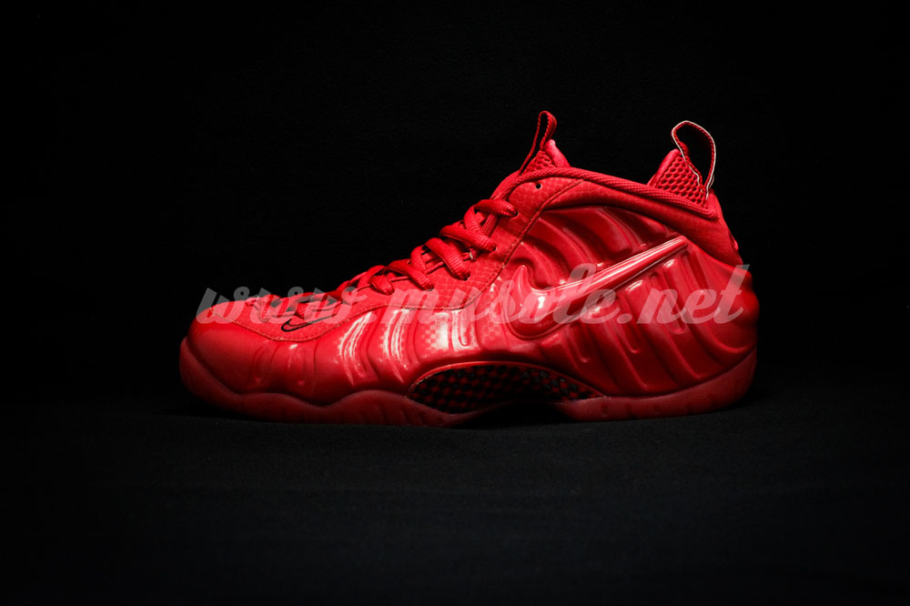 c6b7af67ceb Nike Air Foamposite Pro Red October 624041-603 (1)