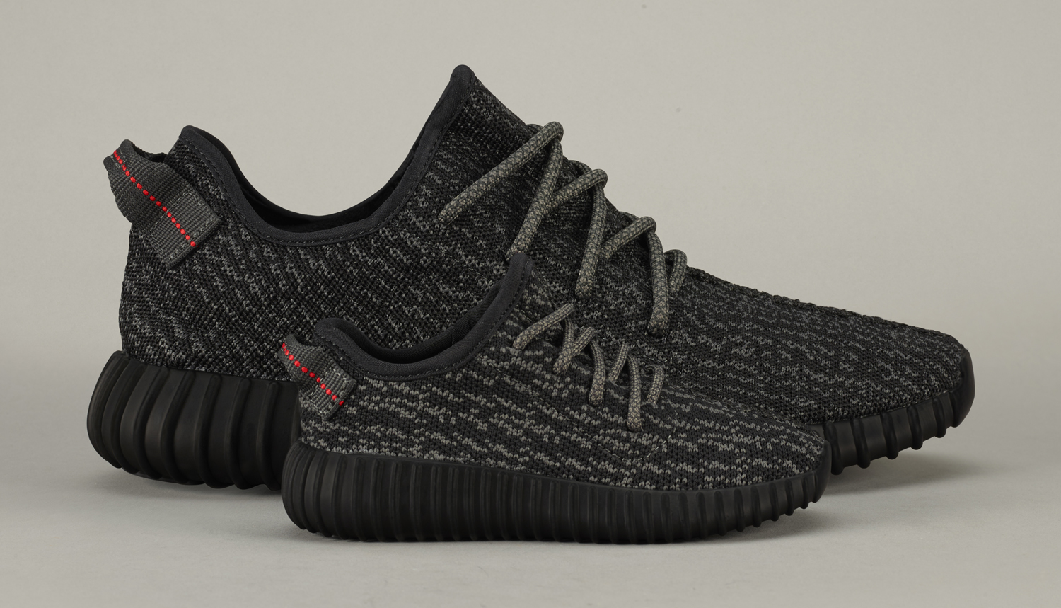 Infant Adidas Yeezy 350 Boost Price | Sole Collector