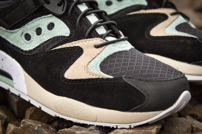 3dfda13a7832 sneaker freaker x saucony grid 9000 bushwhacker now available