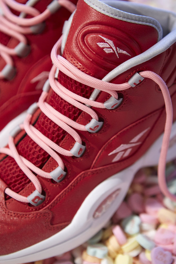 Reebok Question Valentine's Day (3)