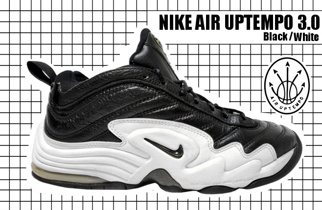 A Look Back at The Most Notable Sneakers Worn By Tim Duncan