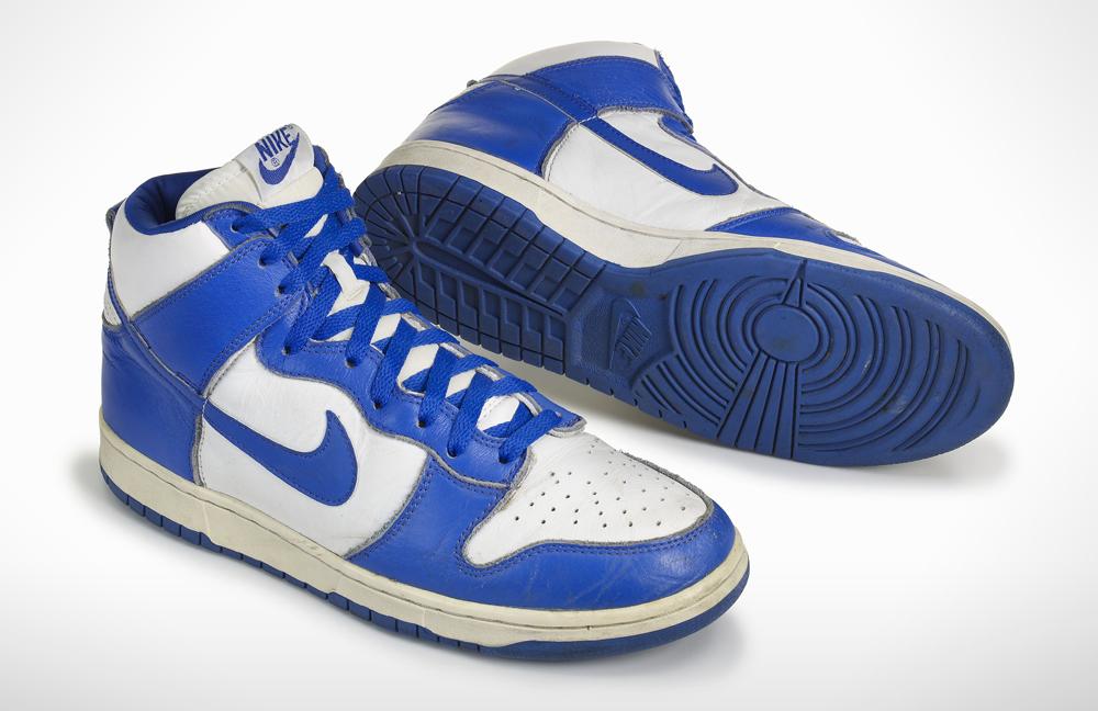 Nike Info Denim Nike Dunk Dunk 5pqxzZ0f