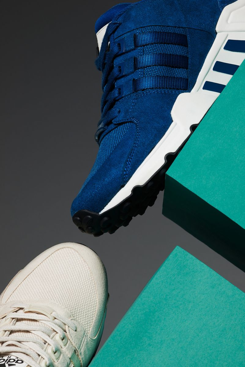 How To Get Adidas eqt support ultra primeknit