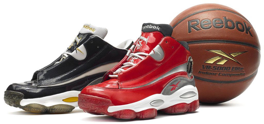 Reebok Answer 1 All-Star Release Reminder (5)