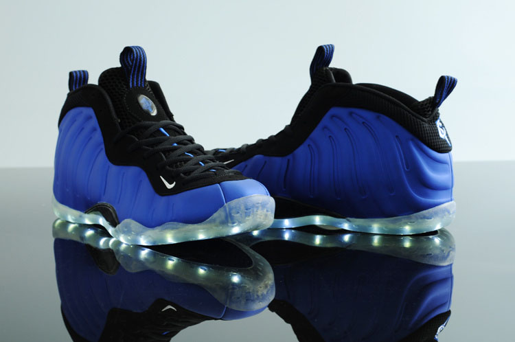 50ea1bcfb05 Worst Fake Nike Foamposites  Light Up