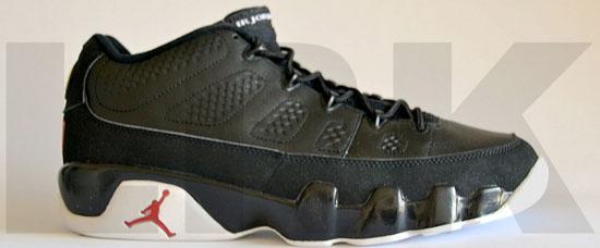 c2e65f260670 10 Low Top Jordans We d Like to See Return