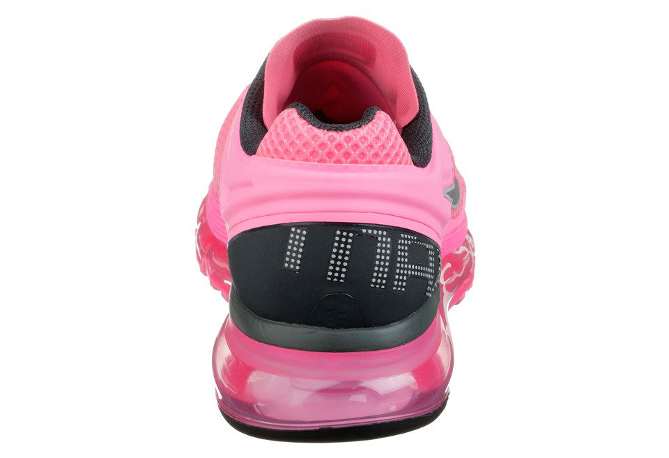 Nike PinkSole Air Max2013 WMNS Collector FJ1uTl3Kc5