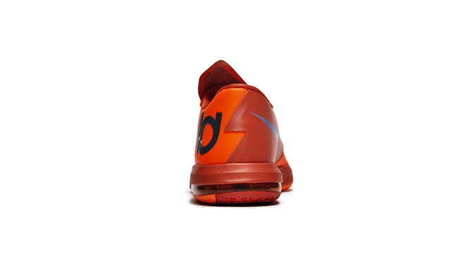7df3dca8b2c4 The Nike KD VI