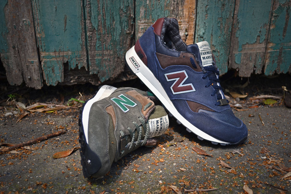 New Balance 577 Farmers Market Pack (2)