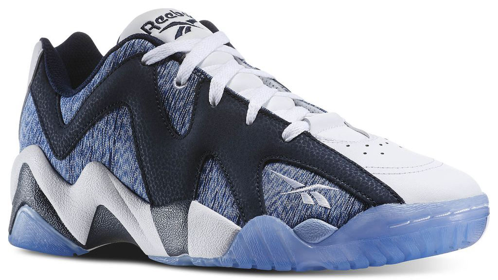 3bb47d0bfbbef3 Reebok Kamikaze 2 Low Navy Blue White (1)