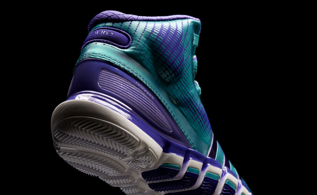 adidas Crazyquick Teal Purple Q33304 (4)