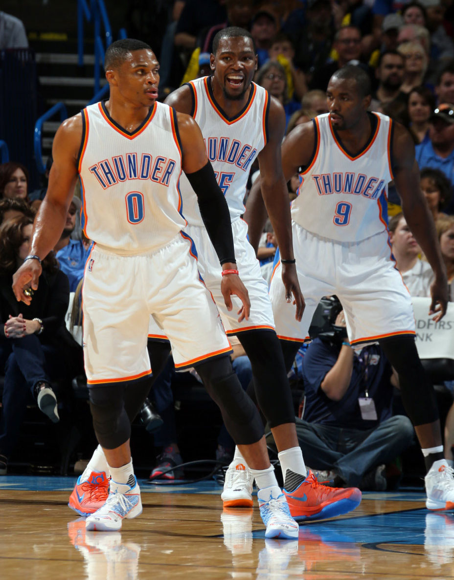 e78e1ab3d65 ... where can i buy kevin durant wearing the creamsicle orange nike kd 8 2  d8bb6 fbfc0