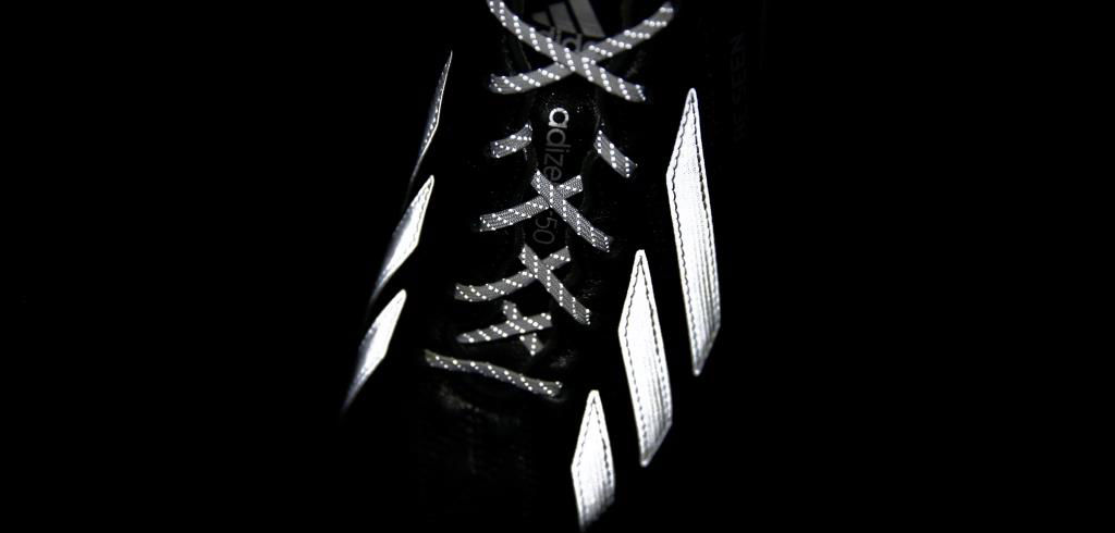 adidas Soccer Enlightened Pack (2)