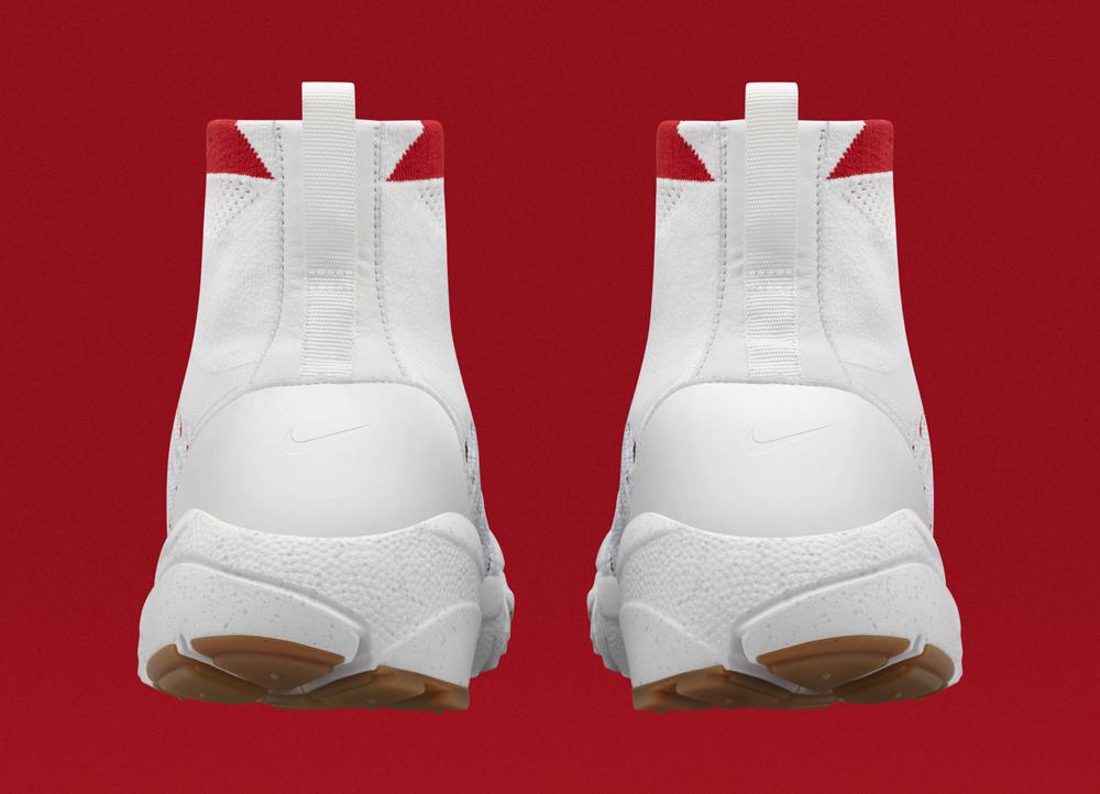 Nike Air Footscape Magistas Return in Patriotic Colorways  10aba696070a