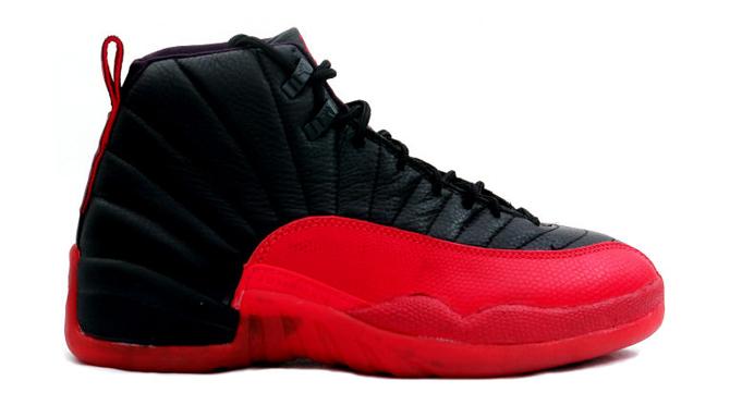 Comaar S Shoes