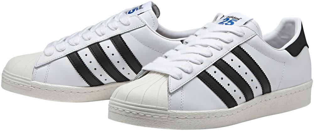 caja de cartón Síguenos Constitución  adidas superstar 25 Shop Clothing & Shoes Online