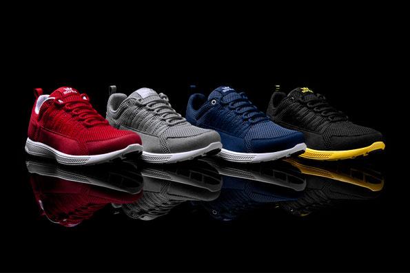 SUPRA Owen Running Shoes Group 89aba5f471