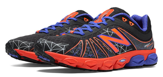 27b0fd91fbb7 10 of the Most Slept-On Running Sneakers - New Balance 890v4