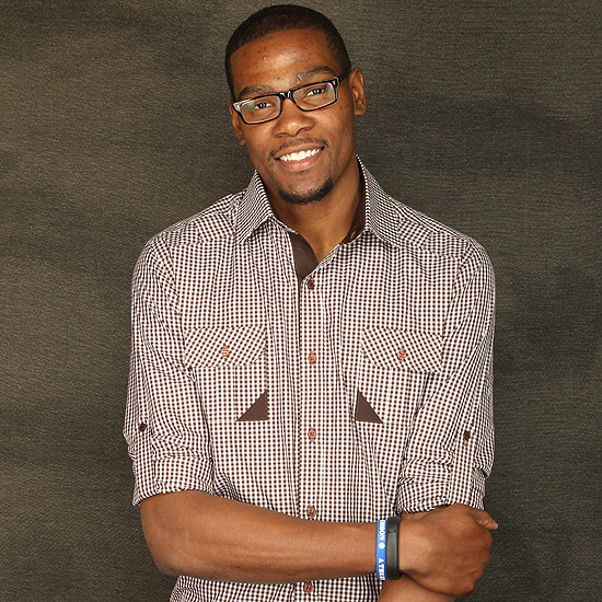 8ff2d912c3515 Style    NBA All-Star Casual Portraits 2012