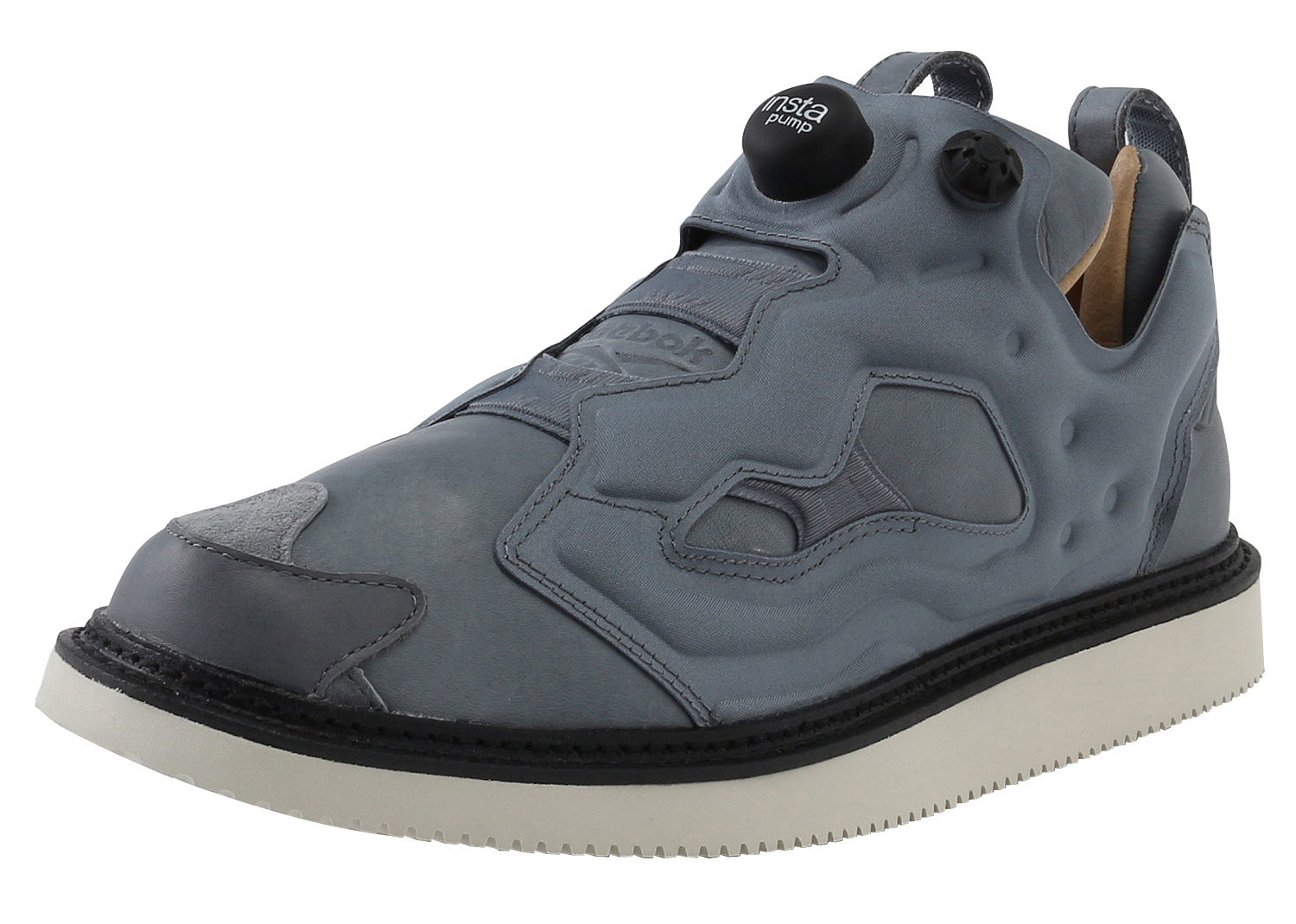 reebok pump boots sale   OFF34% Discounted 1a9984ab2