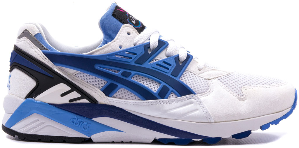 foot locker s 15 best selling shoes from the past 40 years