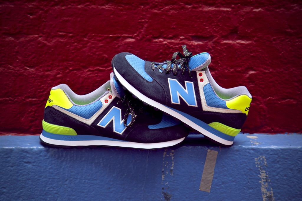 New Balance 574 Yacht Club Collection (6)