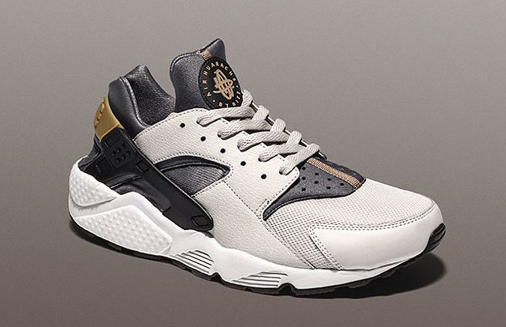on sale 9831d 4d792 Fresh off their recent Air Max  95, JD Sports and Nike have hooked back up  on another exclusive.
