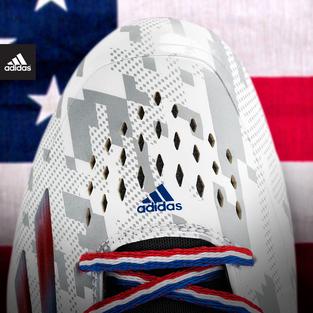 adidas Energy Boost Icon July 4th Independence Day (9)