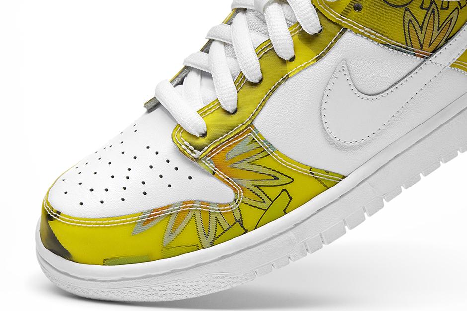 7cb31cc38f1c35 Nike SB Dunk Low