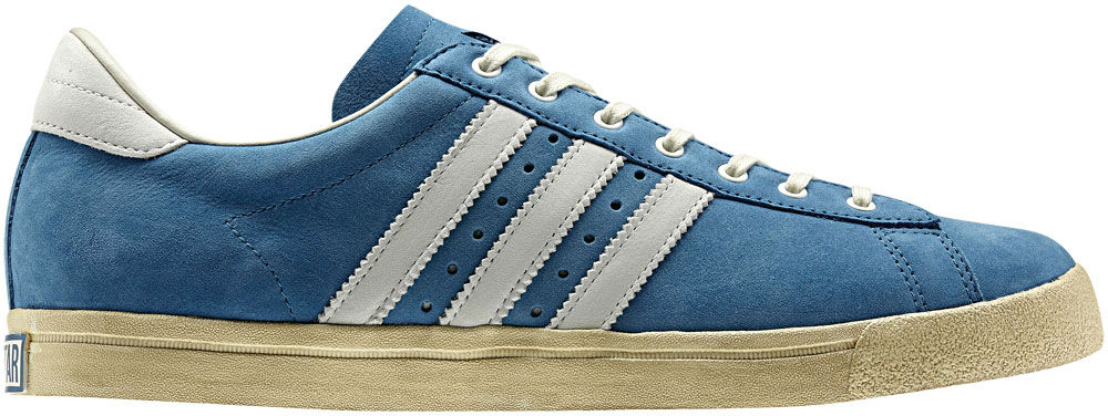 adidas Originals True Vintage Pack Greenstar Dark Royal Bone White Vapor G62945 (1)