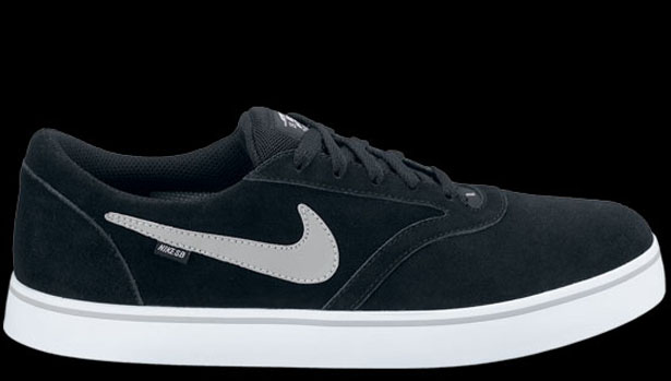 nike-vulc-rod-black-medium-grey