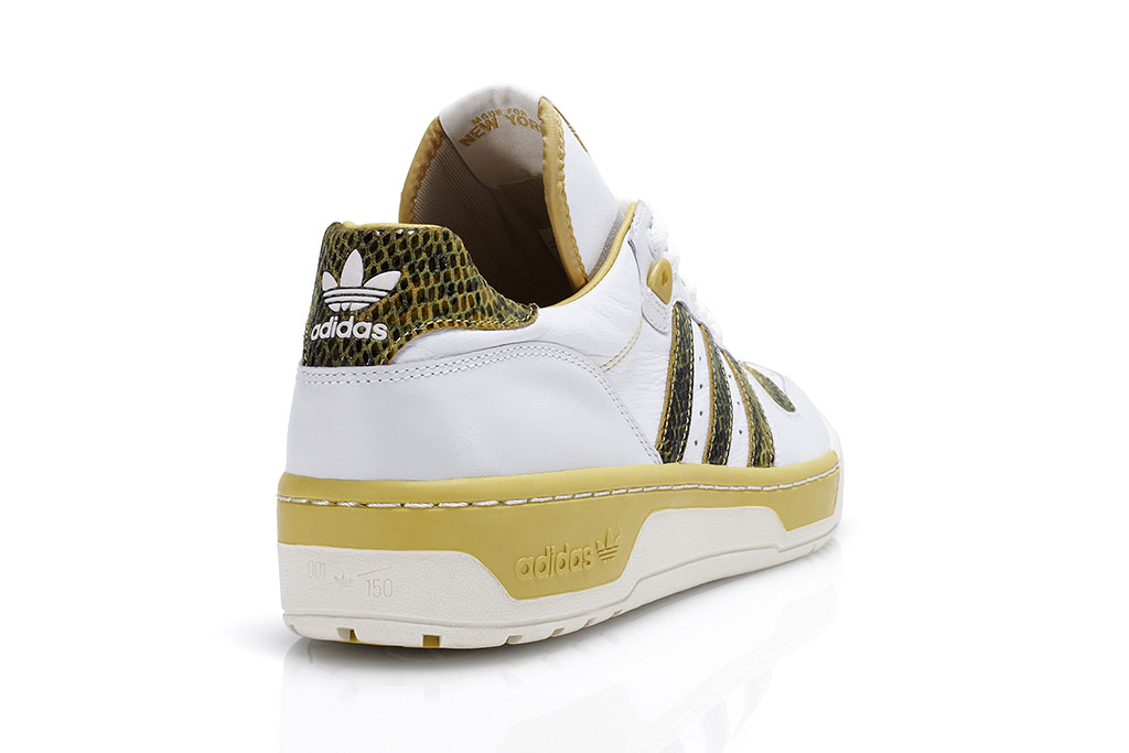 adidas Originals NY Rivalry Lo 10th Anniversary Gold (4)