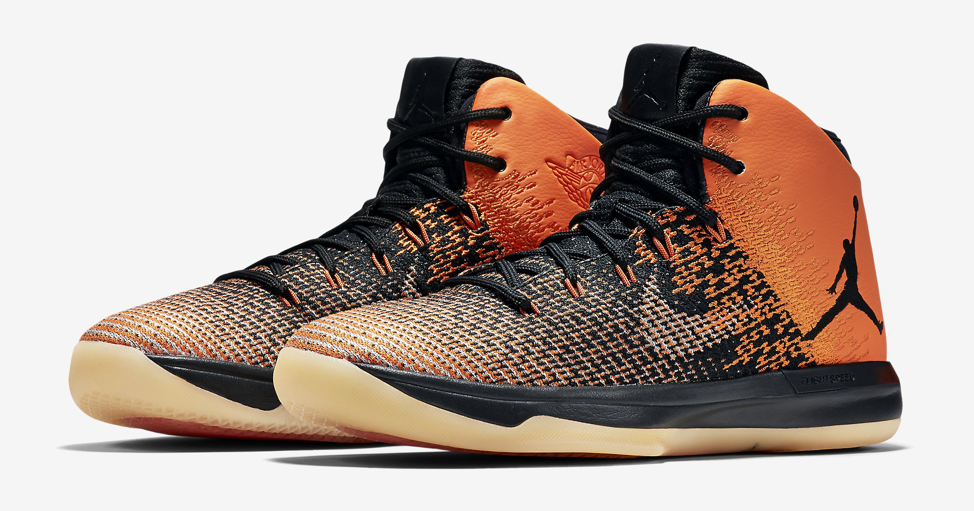 Shattered Backboard Air Jordan 31 845037-021