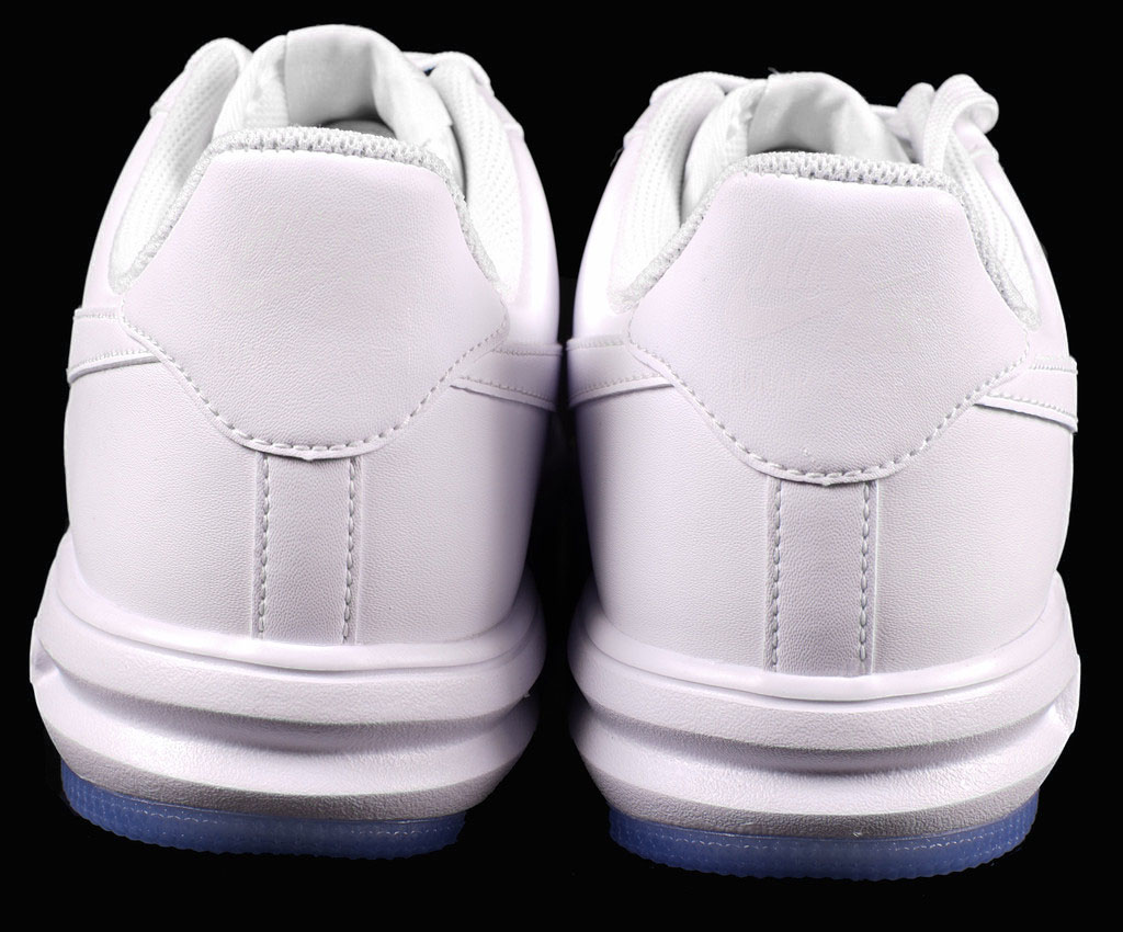 competitive price 71d36 ac918 07 05 14 Nike Lunar Force 1  14 654256-100 White White  110.00