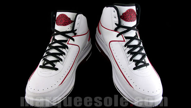 air-jordan-ii-max-white-black-varsity-red-4