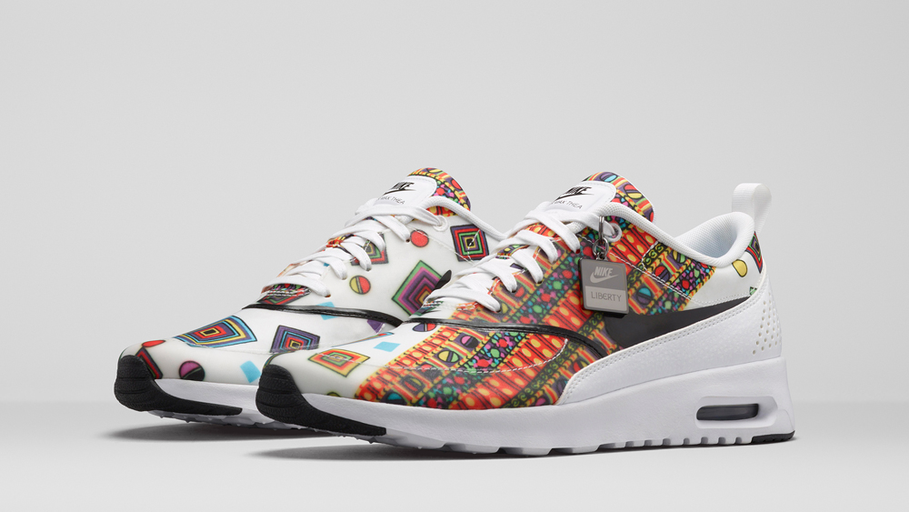 nike air max 90 liberty collection coins