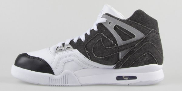 Nike Air Tech Challenge II 2 French Open 621358-116 (2)