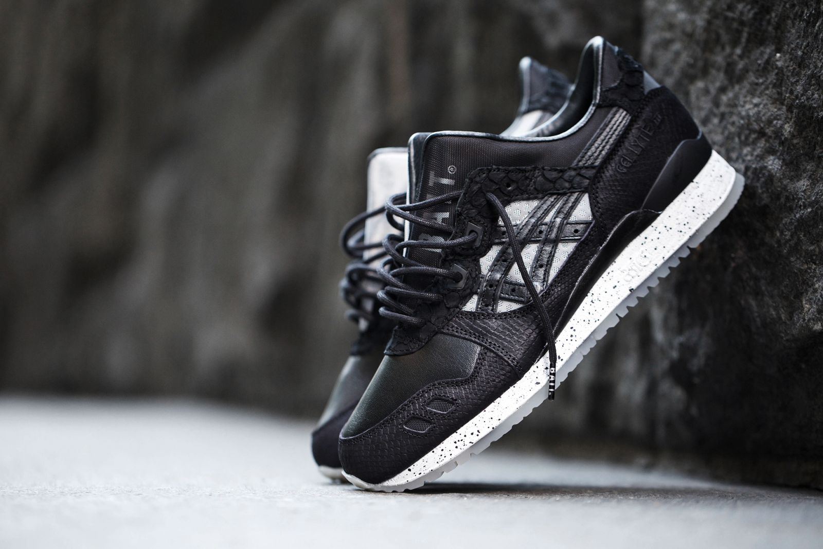 asics gel lyte in store