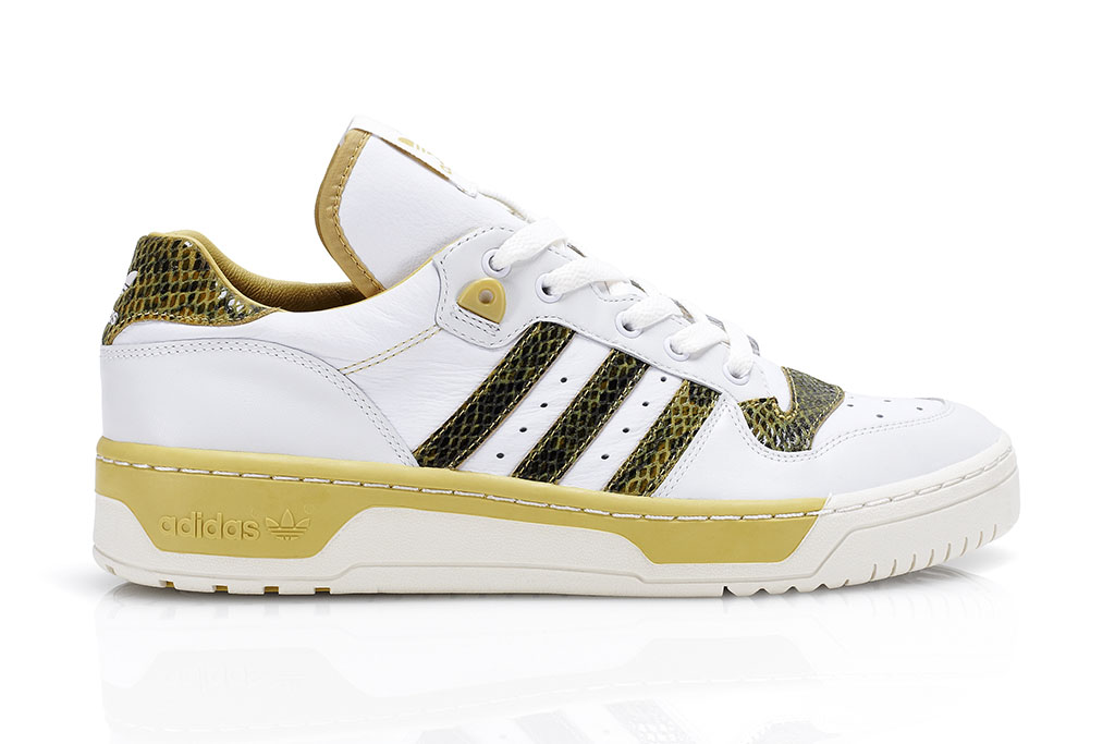 adidas Originals NY Rivalry Lo 10th Anniversary Gold (2)