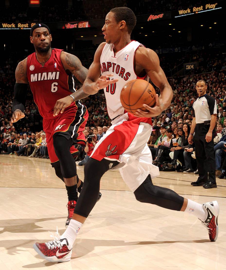 NBA Sneaker Watch // Nike Basketball Weekly Recap - Week 20   Sole