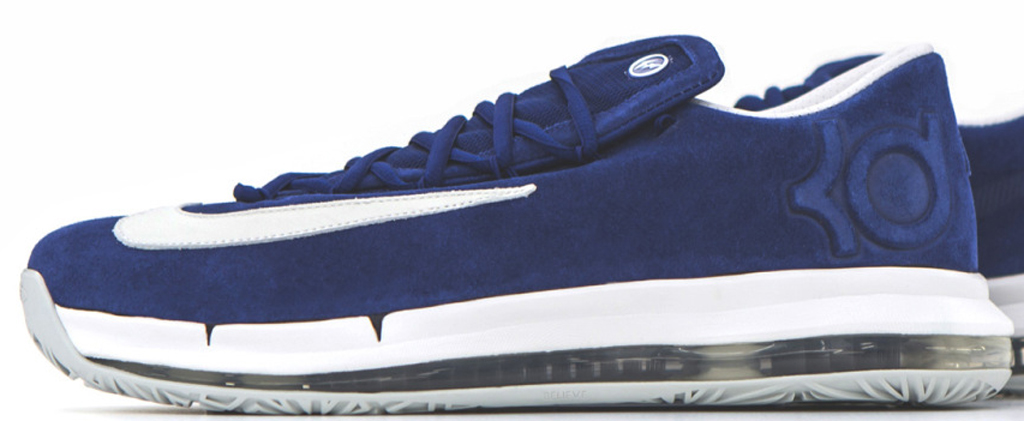 f52c128b70e7 Nike KD VI  The Definitive Guide to Colorways