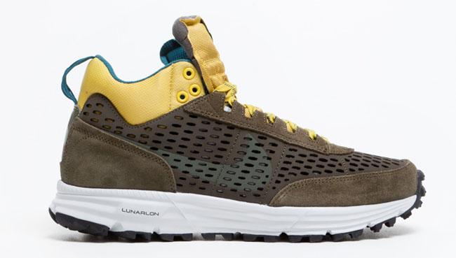 finest selection 8a067 a0f0b Nike Lunar LDV Trail Mid