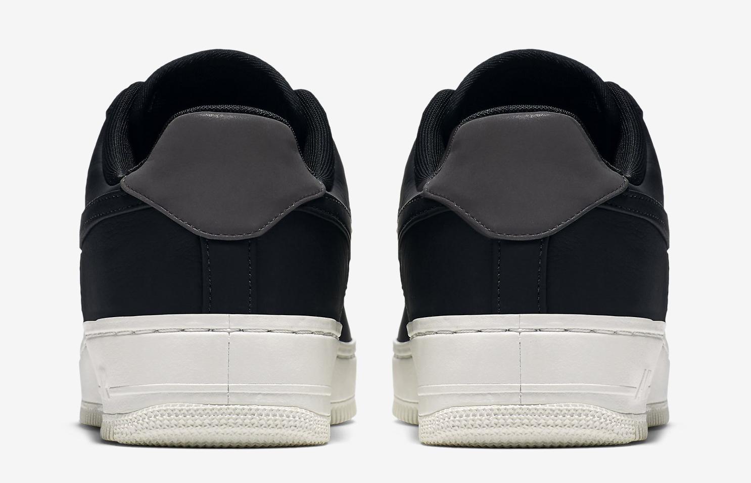 nike-air-force-1-low-black-905618-001-heel