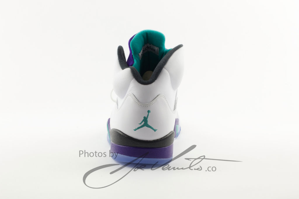 Air Jordan Retro V 5 Grape 136027-108 Release Date (8)