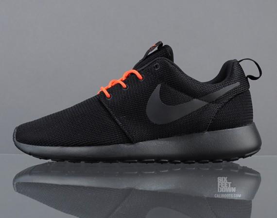 b1d023d9d30f7 Nike Roshe Run QS