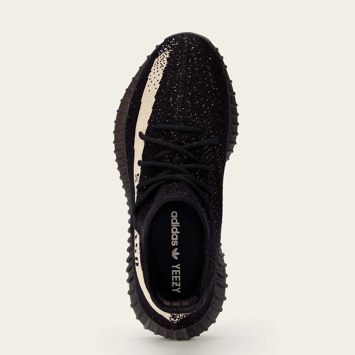 0159f8a8b6abf Adidas Yeezy Boost 350 V2 Official Images