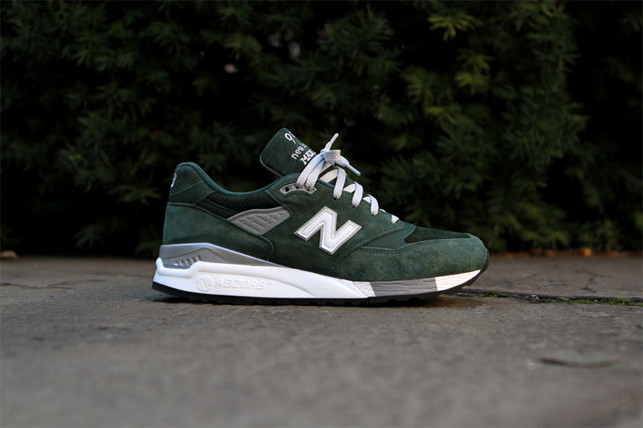 where can i buy new balance