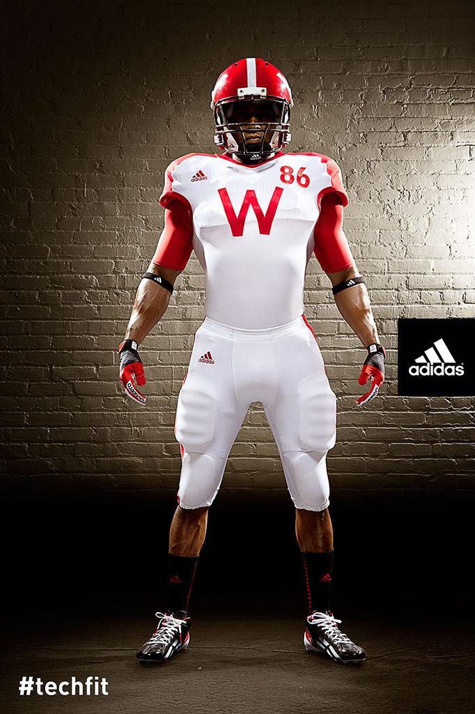 adidas football jerseys 00c333603