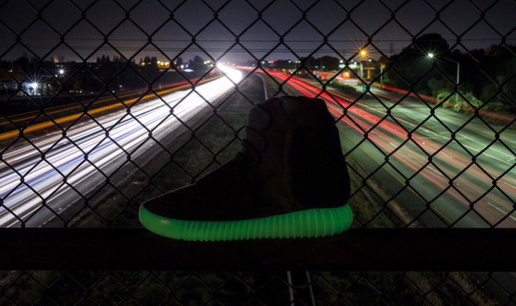 175ce234b99599 adidas Yeezy Boost 750