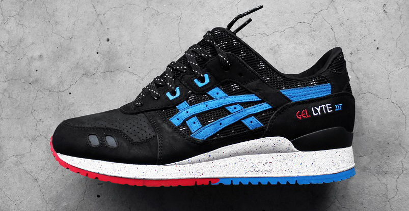 asics gel lyte 3 bottle rocket
